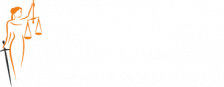 Indemnizaciones Madrid